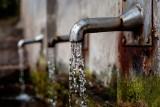 Nowe Miasto. Zabraknie wody w kranach, mogą być przebarwienia