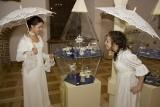 Wieliczka. Muzeum Żup Krakowskich wzbogaciło się o unikatowe eksponaty: rokokowy serwis przyprawowy oraz solniczki z królewskich stołów