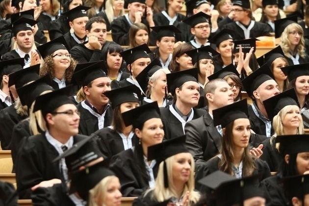 Uczelnia warta wyboru: Wybierz razem z nami najlepszą uczelnię w Wielkopolsce!