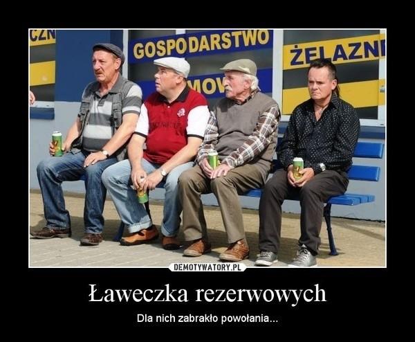 """""""Wilkowyje nie pomyje!"""". Polacy kochają kultowych bohaterów serialowej wsi pod Radzyniem Podlaskim. Te memy rozbawią Cię do łez [01.08]"""