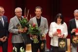 GKS Tychy świętował swój jubileusz. Wybrano najlepszego sportowca 50-lecia klubu ZDJĘCIA