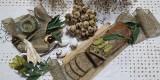 Smarowidło z podlaskiej gąski naszych gospodyń najlepsze w konkursie na tradycyjne przetwory i potrawy z gęsiny. Przepis (djęcia)