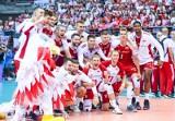 Biało-Czerwoni bohaterowie. Oni zdobyli srebrny medal siatkarskiego Pucharu Świata [GALERIA]
