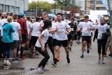 Wrocław Business Run 2020 w nowej formule. Zapisy startują 27 maja!