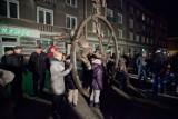 Lipy roku 2012 w Białymstoku