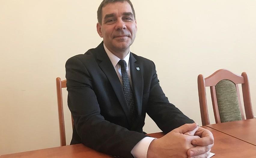 Piwniczna Zdrój. Są niezadowoleni z burmistrza Chorużyka