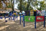 Piękny plac zabaw może powstać w Skalbmierzu w powiecie kazimierskim. Trwa konkurs Nivea