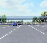 Autostrada A1 w Częstochowie za darmo! Tego chcą mieszkańcy i samorządowcy