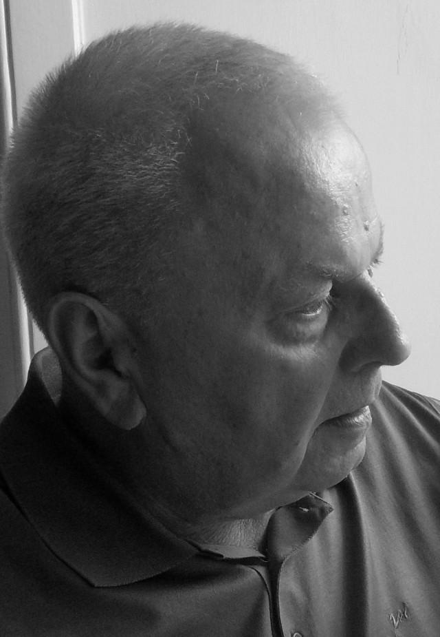 dr Jan Kruczek (1945-2020)