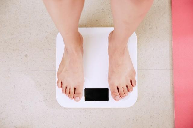 Przeczytaj poradnik i dowiedz się, jak zadbać o swoje zdrowie, jeśli zmagasz się z insulinoopornością!