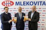 Wysokie Mazowieckie. Mlekovita, jako lider innowacji, realizuje kolejny projekt biznesowy (zdjęcia)