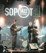 Sopot Jazz Festival 2015. Koncert Amerykanów uwieńczeniem przeglądu [RECENZJA]