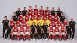 Austria na Euro 2020. Wreszcie awansować z grupy [SKŁAD, TERMINARZ, SYLWETKA]