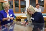 Wybory uzupełniające w niedzielę w Oleśnie. Kto startuje do rady miejskiej?