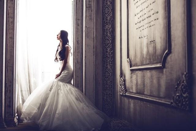 życzenia ślubne 2020 Co Mówić Młodej Parze Najlepsze