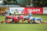 Edach Budowlani Lublin znają termin rozpoczęcia nowego sezonu. Ekstraliga rugby wraca w sierpniu