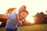 Starasz się i ciągle nie możesz zostać tatą? Zbadaj nasienie! W Białymstoku trwa akcja bezpłatnych badań