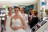 Nowe trendy ślubne (zdjęcia)