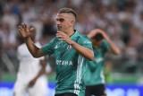 Legia Warszawa - KuPS Kuopio. Przed rewanżem obie drużyny wierzą w awans do III rundy eliminacji Ligi Europy