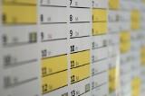 Kiedy wypadają dni wolne od pracy i długie weekendy w 2021 roku? Sprawdź, kiedy najlepiej wziąć urlop w nowym roku
