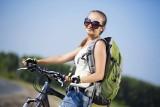 Najlepsze rekreacyjne trasy rowerowe na Kurpiach. Sześć ciekawych tras rowerowych w regionie. Zdjęcia