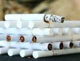 Bydgoscy policjanci zabezpieczyli ponad 13 tysięcy paczek papierosów bez akcyzy. Skarb państwa stracił 250 tysięcy złotych