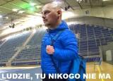 Anwil Włocławek rządzi! Najlepsze memy po sezonie zasadniczym PLK