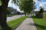 Nowe ścieżki rowerowe przy ul. Hetmańskiej i Pogodnej. Miasto szuka wykonawcy