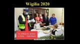 Wigilia i święta Bożego Narodzenia - zobacz najlepsze memy i demotywatory o świątecznych obostrzeniach związanych z pandemią 2020