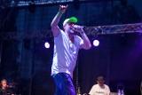 Tede, Kali, Reto i inne gwiazdy rapu na Spox Night Festival