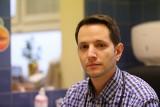 Dr Dawid Ciemięga: Koronawirus to zwiastun prawdziwej katastrofy. Rozmowa z pediatrą z Tychów
