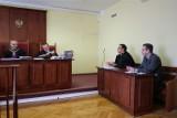 Sąd: Naciągane dowody na rzekomą korupcję w POSUM