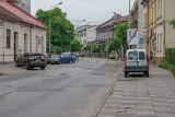 Nowy Sącz. Ulica Długosza przejdzie gruntowny remont