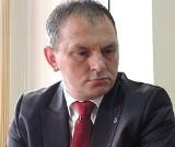 Szef klubu PiS odwołany przez komisarza z komisji wyborczej