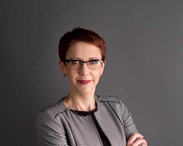Wybory samorządowe 2018 na wójta gminy Starogard Gdański. Wygrała Magdalena Forc-Cherek. To oficjalne wyniki PKW
