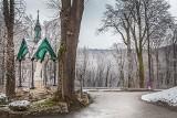 Piękne małopolskie kapliczki czekają na renowację