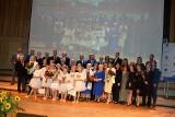 Opolszczyzna Aktywna Społecznie 2019 – zakończyła się gala w Filharmonii Opolskiej [ZDJĘCIA]