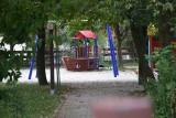 Zielona Góra. Mieszkańcy apelują, aby nie likwidować placu zabaw. Co na to miasto?