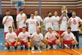 Krakowski Nurt Basketu Amatorskiego czyli 20 lat tradycji