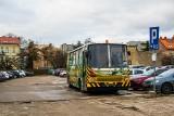 Klub Miłośników Komunikacji Miejskiej w Białymstoku chce uratować ostatniego Ikarusa przed złomowaniem. Trwa zbiórka na odkupienie autobusu