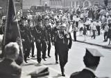 Proszowice. Jak w czasach Polski Ludowej świętowano 1 Maja