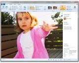 Windows Live Essentials 2011: łatwiejsza obróbka zdjęć i montaż filmów
