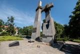 Jest pomoc finansowa dla kombatantów Poznańskiego Czerwca '56. Wystarczy wypełnić wniosek