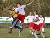 Piłkarska zima: Stal Brzeg (IV liga)