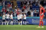 Anglia - Dania 7.07.2021 r. Anglia zagra w wielkim finale! Gdzie oglądać transmisję TV i stream w internecie? Wynik meczu, online, RELACJA