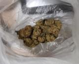 Straż Graniczna rozbiła grupę narkotykowych dilerów. Przejęto narkotyki warte ponad 330 tys. zł ZDJĘCIA