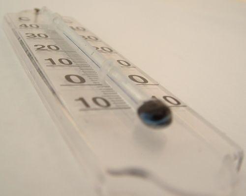 Ostatnia noc na Opolszczyźnie była najzimniejszą od początku zimy. Termometry wskazywały -15 stopni Celsjusza.