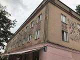 Białystok wzbogacił się o nowe zabytki. Cztery obiekty włączone do wojewódzkiej ewidencji [ZDJĘCIA]