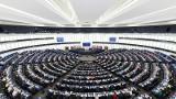 """Anna Fotyga w Onet.pl: """"Polacy wreszcie dostrzegają wagę wyborów do Parlamentu Europejskiego"""""""