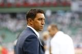 Legia rozwiązała kontrakt z Besnikiem Hasim. Ile musiała mu zapłacić?